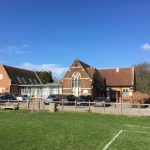 Little Gaddesden School