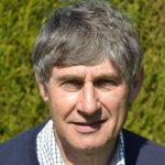 Jim Townsend