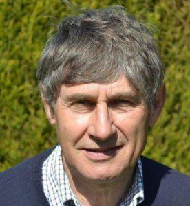 Jim Snip